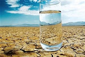 تصویر  محیط زیست، با تعارف و عشوه حل نمی شود!  (بخش اول)