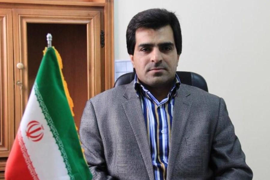 ثبت نام ۱۶ هزار و ۳۹۵ نفر در سامانه طرح ملی مسکن استان البرز