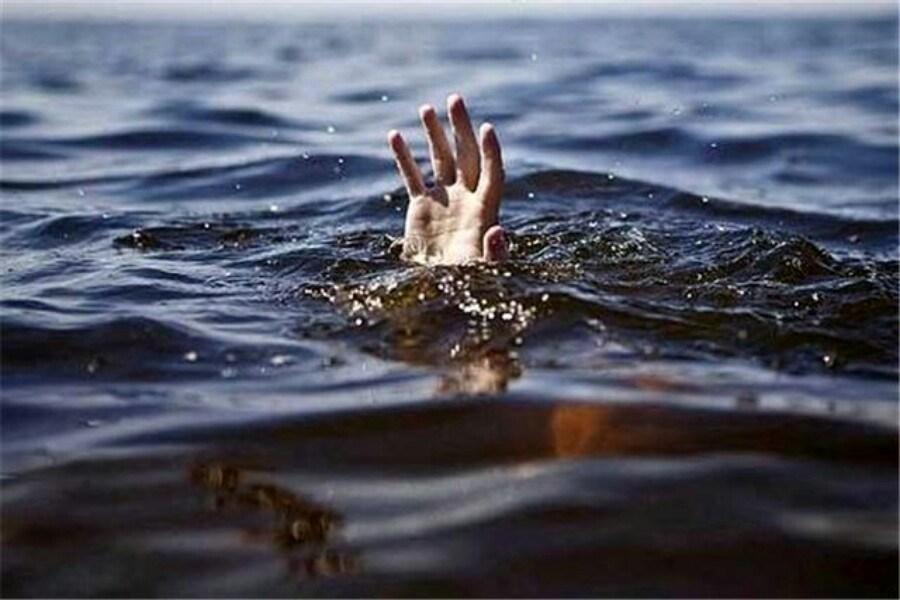 جوان بجنوردی به دلیل بی احتیاطی غرق شد