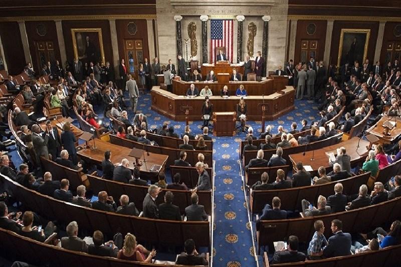 دولت توافق هستهای با ایران را برای بازبینی و ارزیابی به کنگره ارائه دهد