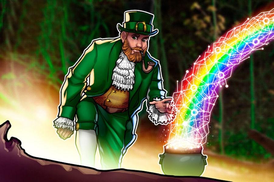 الزام شرکت های حوزه رمزارز ایرلندی به پیروی از قوانین منع پولشویی!