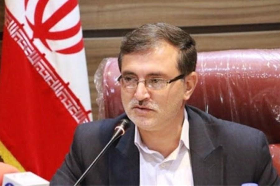 نماینده مجلس خواستار استعفای ظریف شد