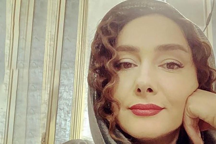 جزییات جدید از تجاوز چهار ساله به هانیه توسلی