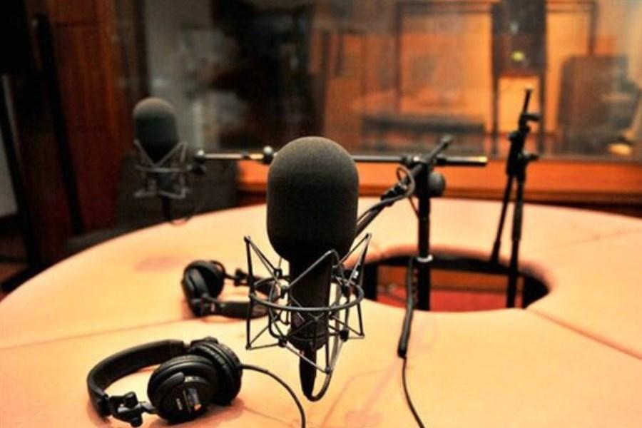 ویژه برنامه افطاری رادیو جوان با داستانهای خاص