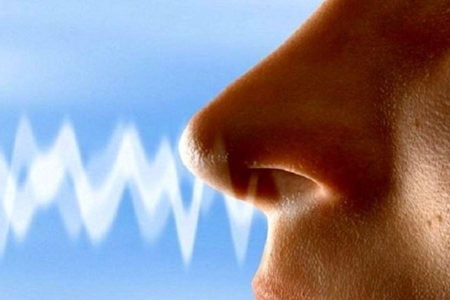 مراقبت از حس بویایی، بعد از بیماریهای ویروسی