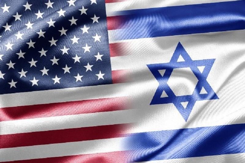 بیم مشاوران امنیت ملی آمریکا و اسرائیل از موشکها و پهپادهای ساخت ایران