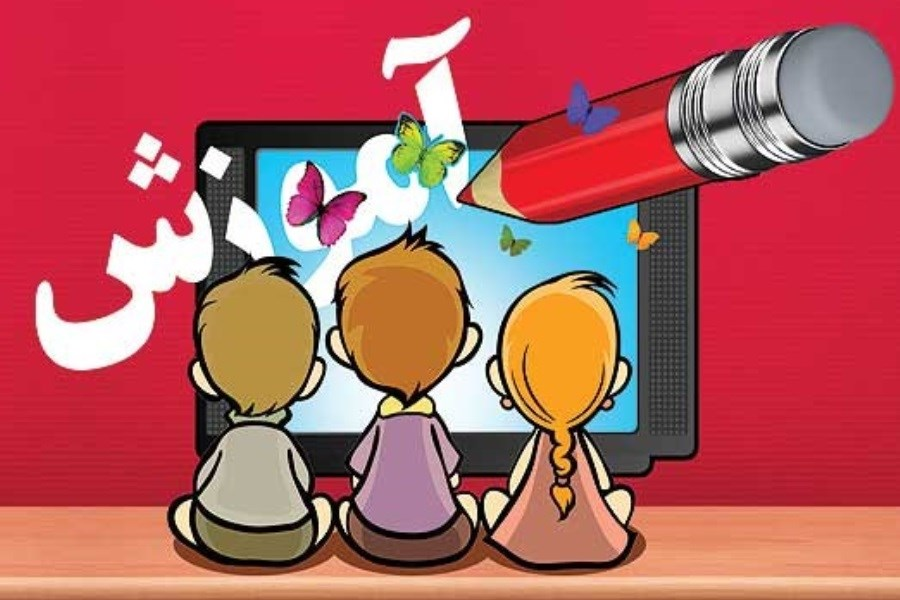 برگزاری دوره آموزش سواد رسانهای در فضای مجازی برای دانش آموزان البرزی