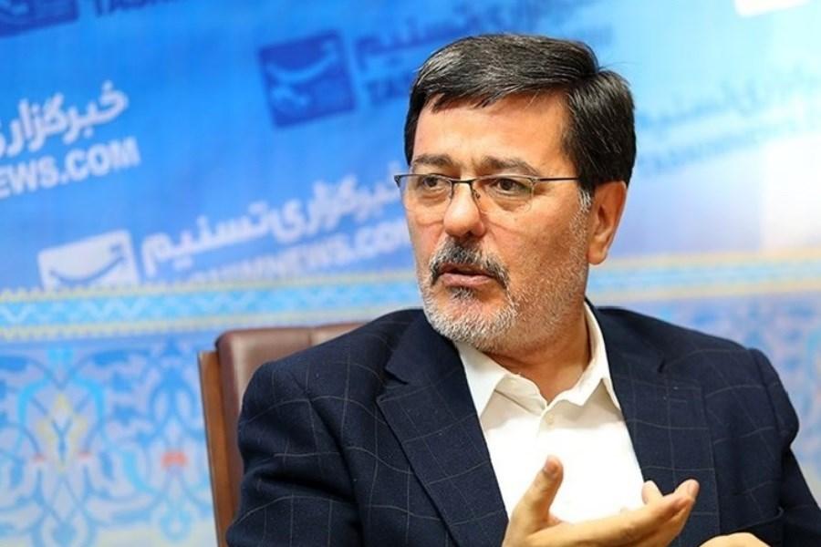متولی انتخابات ۱۴۰۰ برای اصلاحطلبان مشخص شد