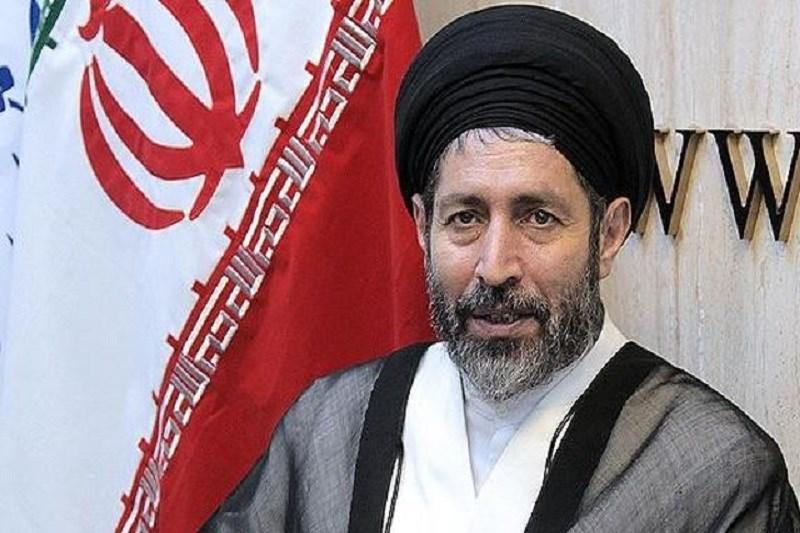 رئیس جمهورعزل نکند، مجلس ظریف را استیضاح خواهد کرد/ دیپلماسی منهای میدان معنا ندارد