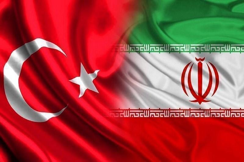کمیسیون مشترک همکاریهای اقتصادی ایران و ترکیه برگزار شد