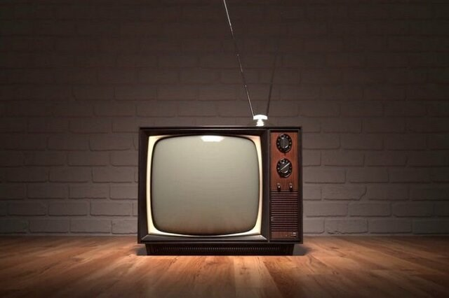 فرهنگستان زبان فارسی از صداوسیما برای «سریال» انتقاد کرد