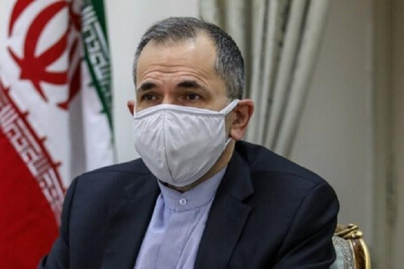 ۲۷ شعبه در آمریکا آرای ایرانیان مقیم را اخذ میکنند