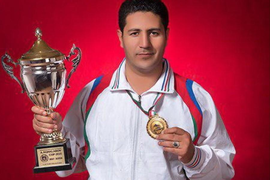 دخالتهای وزارت ورزش بوکس را به این روز انداخت/ رییس فدراسیون در خیانت به بوکس تاریخ ساز است!