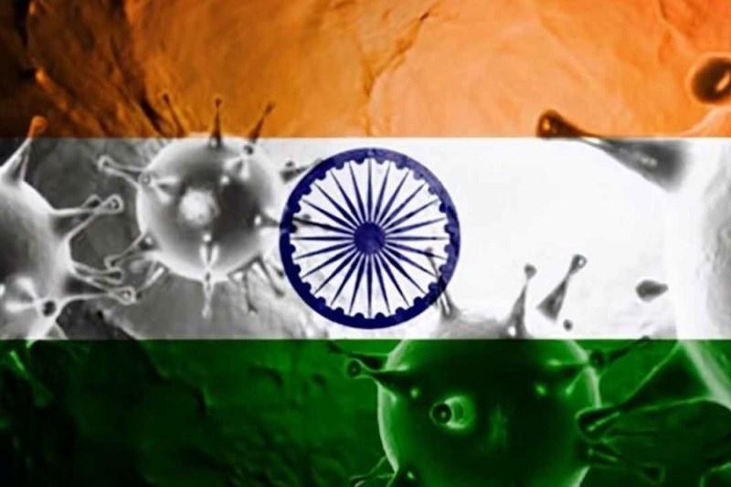 هنوز پرواز های هند و پاکستان لغو نشده/ صدای پای کرونای هندی از غرب کشور به گوش می رسد