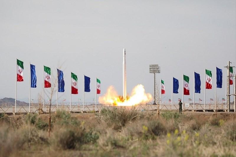 ماموریت ماهواره نور همچنان ادامه دارد/ سیگنال ها در سراسر جهان در دسترسمان است