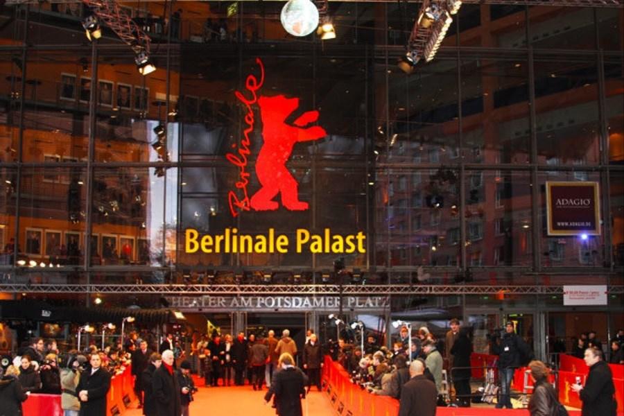 جشنواره برلین به فضای باز میرود