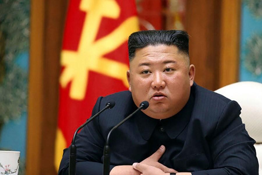 مواد چینی نامرغوب باعث اعدام معاون وزیر کره شمالی شد