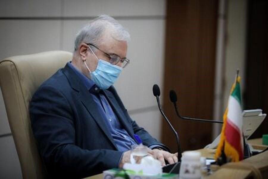تشکیل ستاد صیانت از جمعیت در وزارت بهداشت