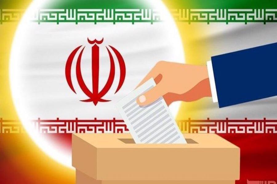 ورود نامزدها با گرایش های مختلف سیاسی زمینه ساز مشارکت حداکثری در انتخابات