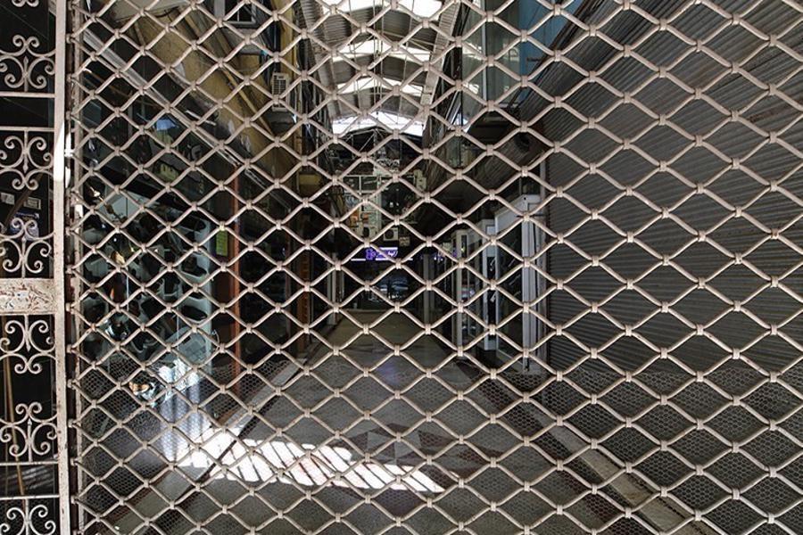 ادامه محدودیت های تردد و فعالیت اصناف در هفته جاری در گیلان