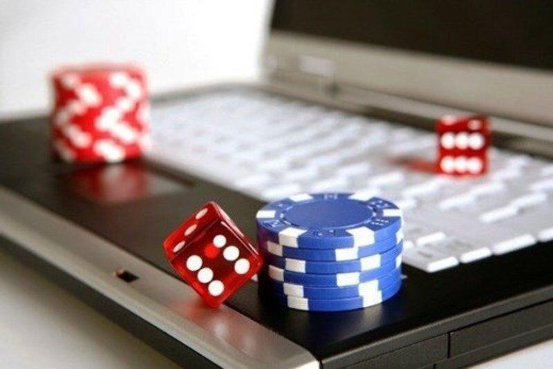 دستگیری ۳ باند قمار با ۳۴ نفر عضو