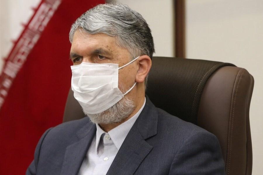 نمایشگاه قرآن با بهرهگیری از فضای مجازی به تهران محدود نشد