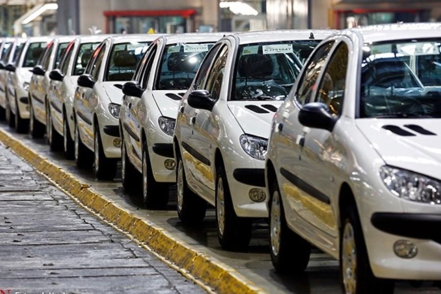 اصلاح شیوه قیمت گذاری خودرو به کجا رسید؟