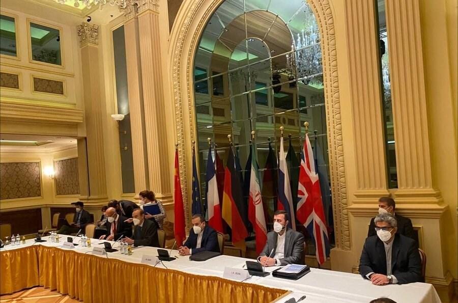 جلسه کمیسیون مشترک برجام بار دیگر تشکیل شد