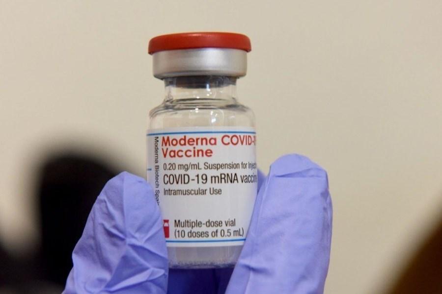 این واکسن مجوز مصرف اضطراری سازمان جهانی بهداشت را دریافت کرد