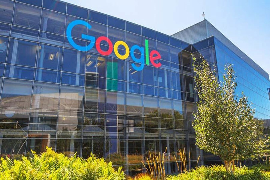 پس انداز یک میلیارد دلاری گوگل به لطف دورکاری در کرونا