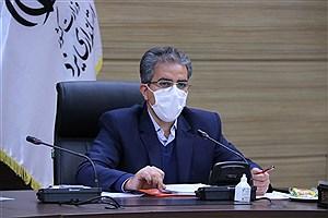 تصویر  تثبیت 50 هزار شغل در استان یزد