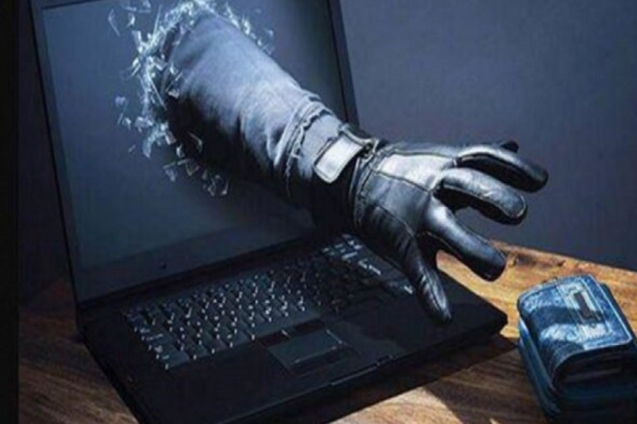 هشدار در خصوص کلاهبردای در زمان ثبتنام اینترنتی مدارس