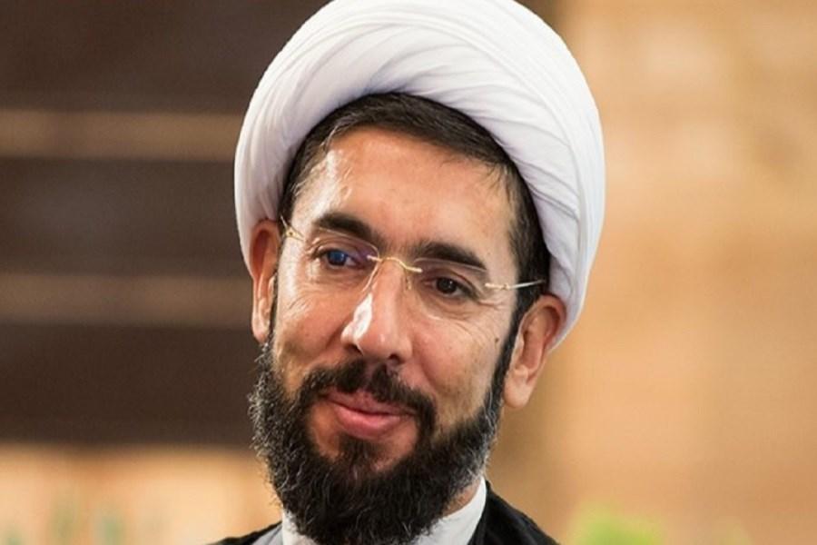اساتید و معلمان الگویی برای زندگی مجاهدانه و سعادتمندانه