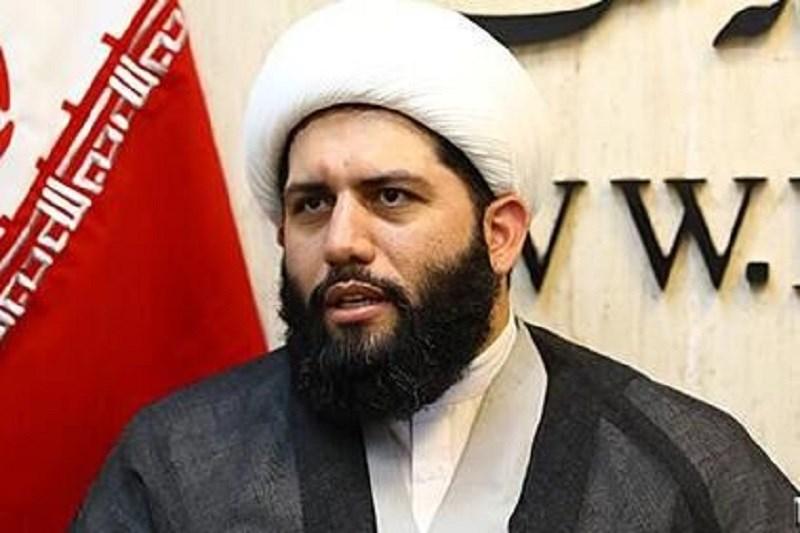 وضعیت موجود محصول دهن کجی دولت روحانی به منتقدان است/ رفتار مدیریتی رئیسی مردم را امیدوار کرده است