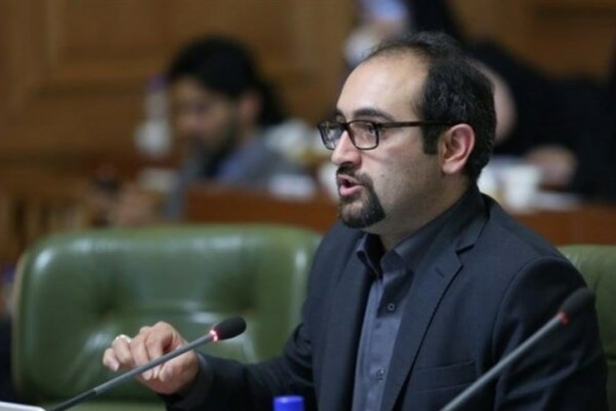 تزریق واکسن کرونا به پاکبانان افغان در کشور ضروری است