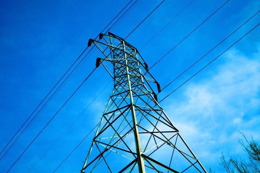 تصویر آغاز مانور کاهش مصرف برق ادارات در گیلان
