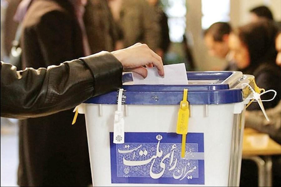 حاشیه سازی دشمن در انتخابات ایران، برای رسیدن به اهداف سیاسی و نظامی است