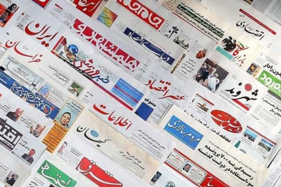 تصویر مدیریت اخبار و اطلاعات در دوران بحران کرونا