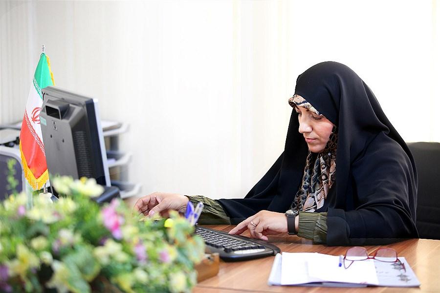 تصویر تهران14 هزار هکتار بافت نا ایمن شهری دارد