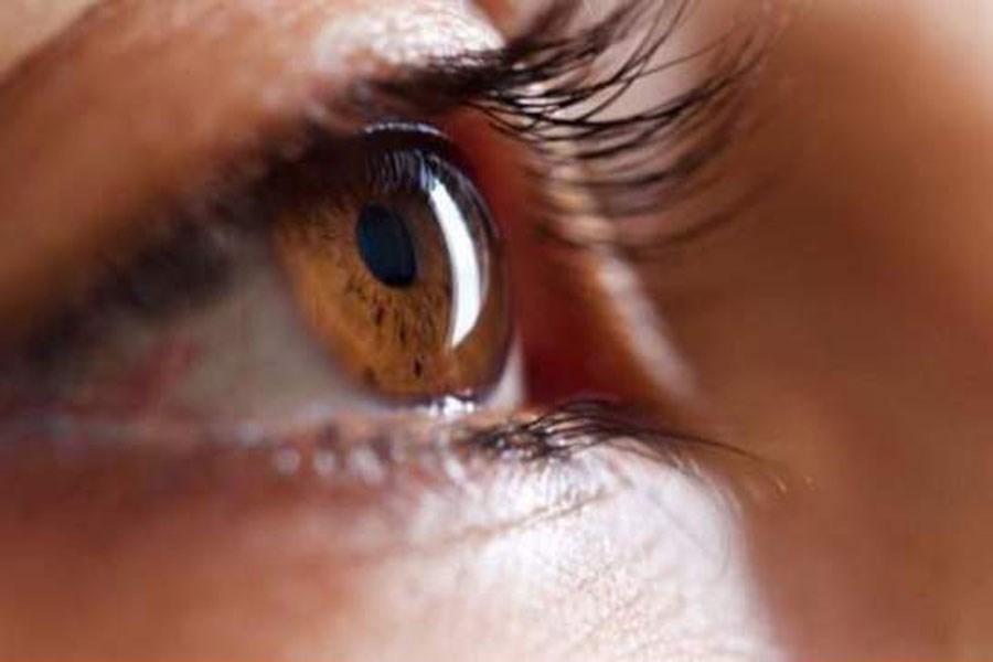 امیدی جدید برای درمان نوعی سرطان نادر چشم