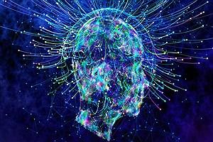 تصویر  هیپنوتیزم عملکرد مغز را تغییر میدهد
