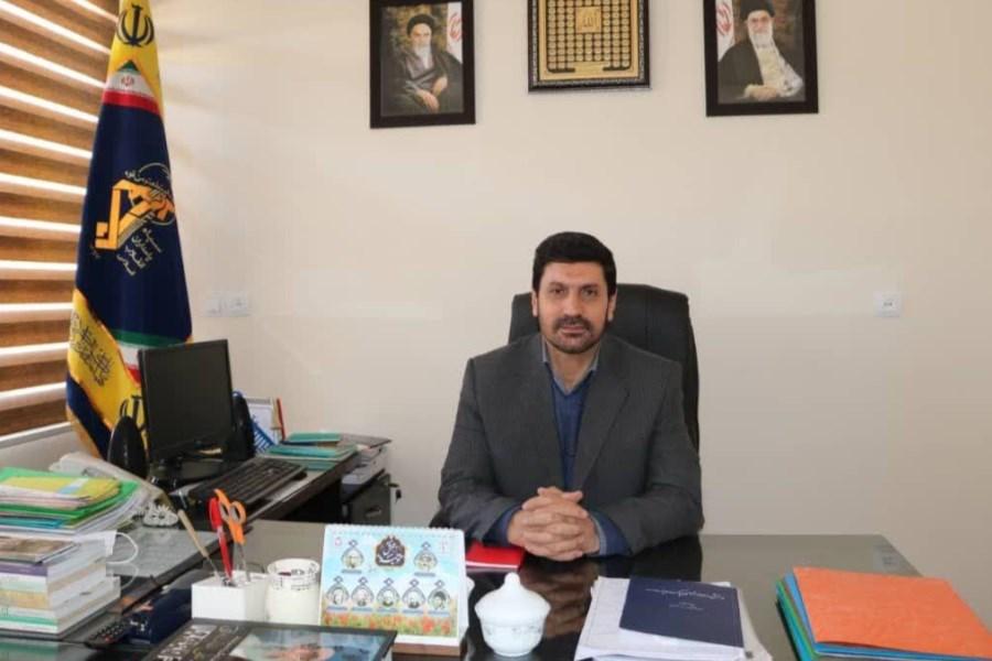 تصویر ثبت نام در مدارس راهیان کوثر آذربایجانغربی آغاز شد