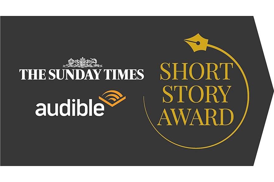 اعلام نامزدهای فهرست بلند گرانترین جایزه داستان کوتاه