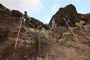 تصویر  معروف ترین ورزش جزایر قناری را بشناسید