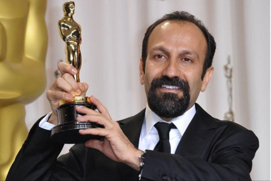 اصغر فرهادی باز هم در جمع مدعیان اسکار