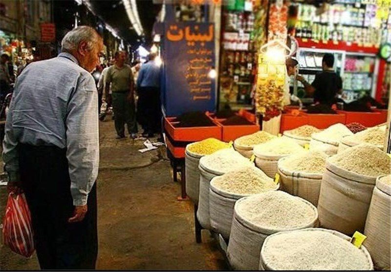 به جای نگرانی برای مذاکره، دلواپس کسانی باشید که نمیتوانند برنج بخرند
