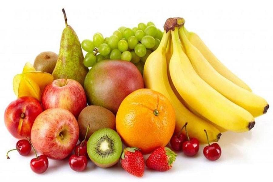 تصویر معرفی میوه سالمی که میتواند شما را چاق کند