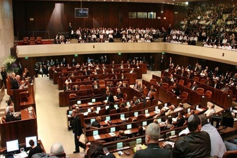 گزارش مقامات امنیتی رژیم صهیونیستی به کمیته دفاعی کنست درباره ایران