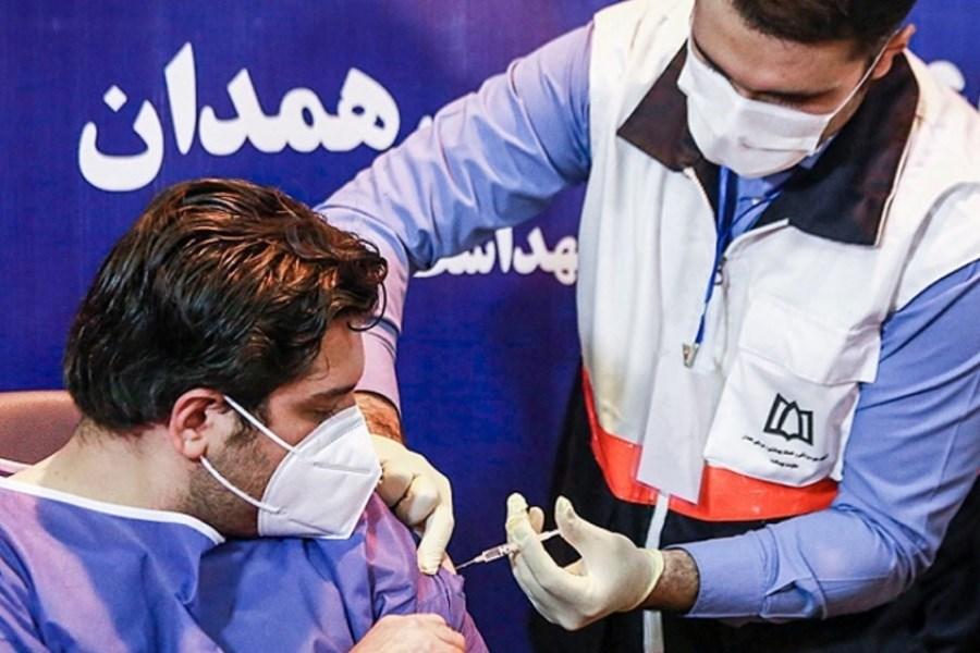 تشکیل کمیته واکسیناسیون افراد بالای ۶۰ سال در پایتخت