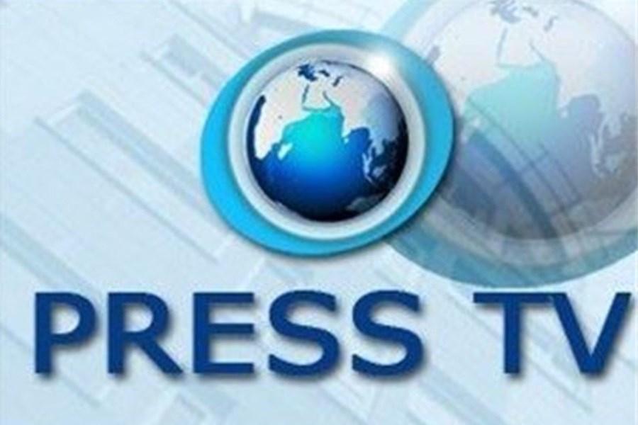 تصویر تروریسم رسانهای آمریکا اثر ندارد/ فعالیت خود را در دامنه ir ادامه می دهیم